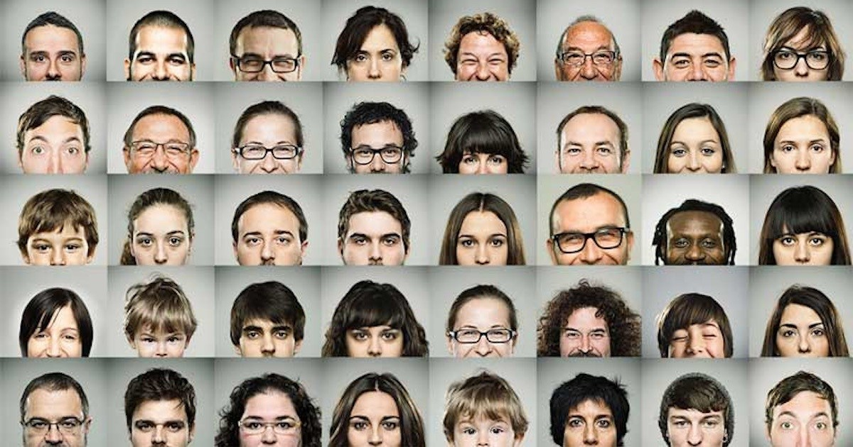 Foto Quelle: Website happiness-research.org